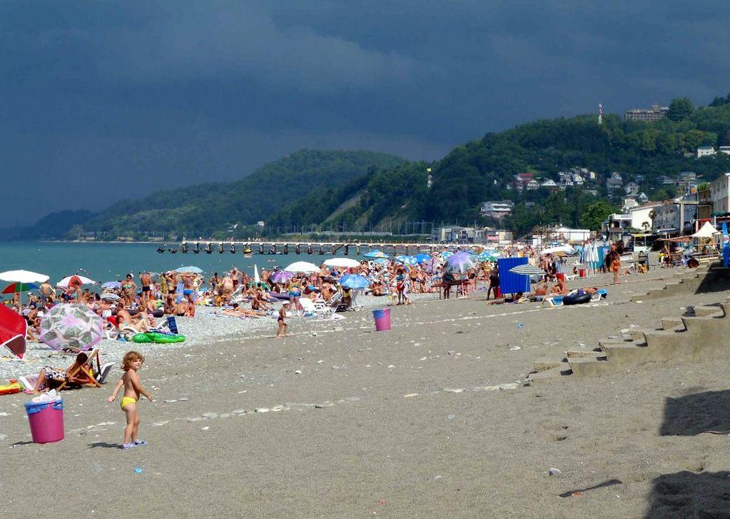 рифм поможет лоо фотографии города и пляжей предназначена для